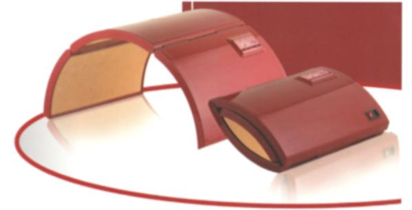 遠紅外線焗倉燒脂