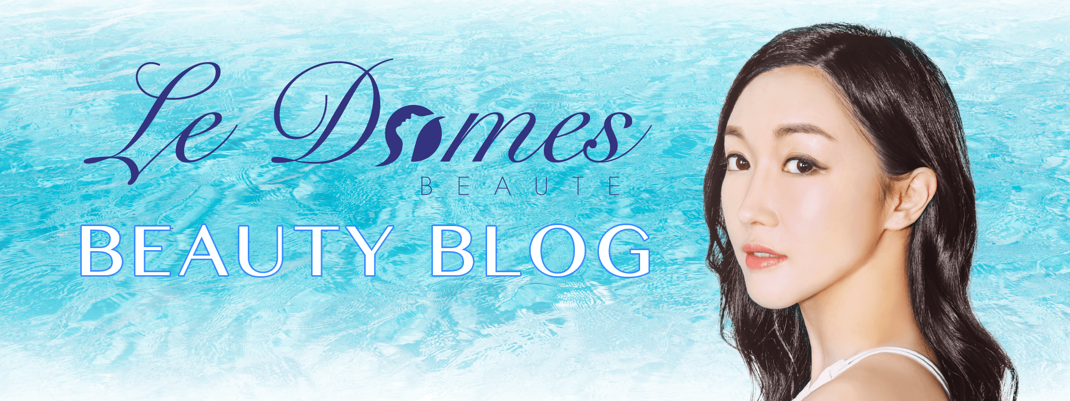 le-domes-website_side_ledomes-beauty-blog-1