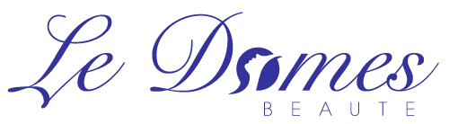 le-demoes-website_img1