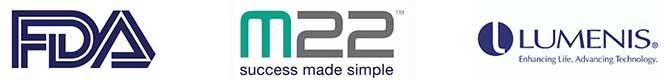 logo-banner-02