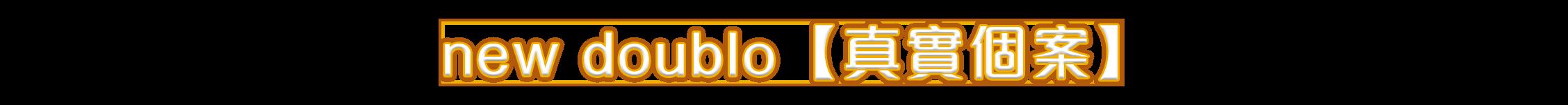 title6